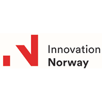 Innovation_Norway