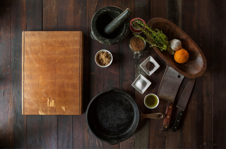 ingredients-498199